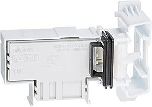 GENUINE Frigidaire 134936801 Washer/Dryer Combo Door Lock
