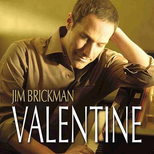 you jim brickman tara maclean free mp3 download