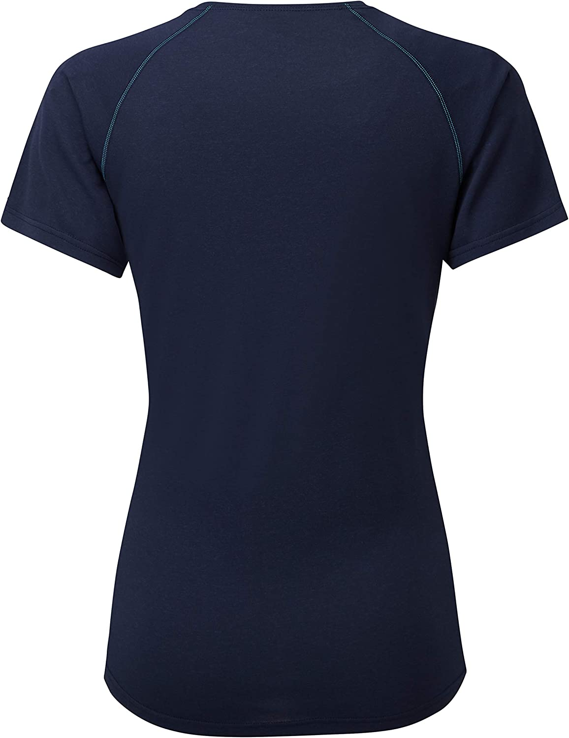 Ronhill Womens Wmns Core S//S Tee Short Sleeved