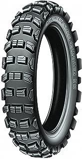Michelin M12XC Motorcycle Tire Dual/Enduro Rear 130/70-19