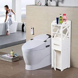 Bathroom Multi Compartment 8