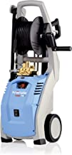Kranzle 4951014 Limpiador de Alta presión k1050 TST, 2200 W