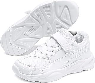 حذاء رياضي رانر اس ال ايه سي بي اس 90S من بوما للاطفال
