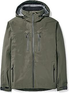neoshell jacket
