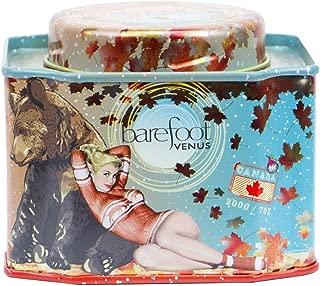 Barefoot Venus Epsom salt Bath Soak with cocoa butter