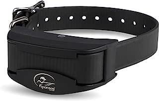 aerotek dog collar