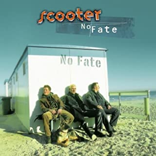 scooter no fate mp3