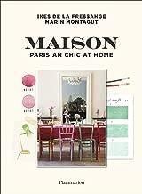 Best maison parisian chic at home Reviews