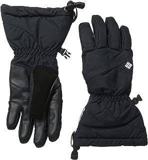 Best columbia women's tumalo mountain gloves Reviews