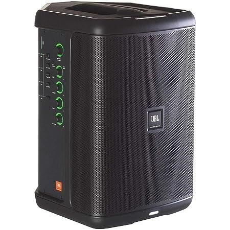 JBL(ジェイビーエル) EON ONE Compact-Y3 充電式ポータブルPAシステム ヒビノ扱い 3年保証モデル