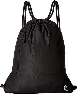 Everyday Cinch Bag II