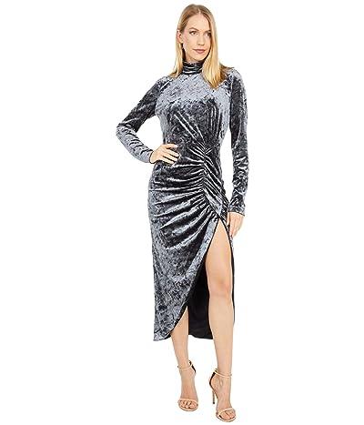 Bardot Zula Maxi Dress Women