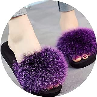 Best furry heels primark Reviews