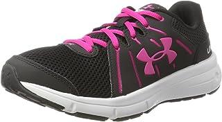 Under Armour Women's Horizon STR Running Shoe