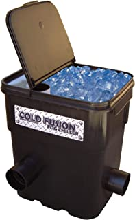 Best cold fusion fog chiller Reviews