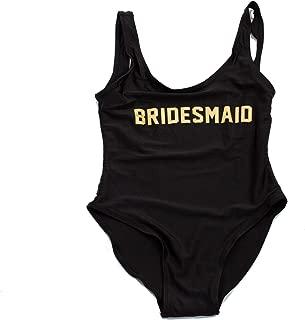 Best bachelorette party swimsuits Reviews