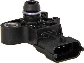 ACDelco 213-4760 GM Original Equipment Manifold Absolute Pressure Sensor