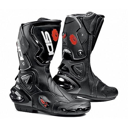 Sidi Vertigo Botas para Motocicleta 3209c24f704
