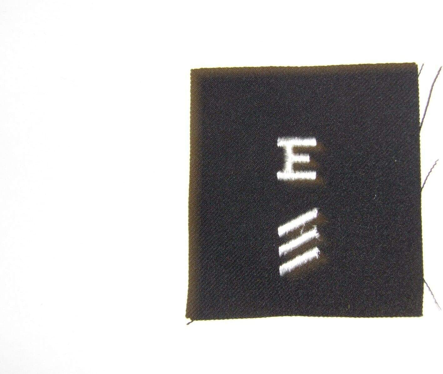 Vintage Reproduction Special price for a limited time b3705 Vietnam US Online limited product Distinguishing Navy E Mark