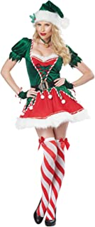 Best santas naughty helpers Reviews
