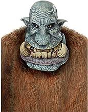 California Costumes Men's Big Mouth MASK