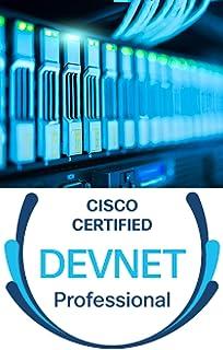 Cisco Certified DevNet Professional