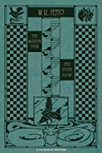 The Winding Stair and Other Poems (1933): A Facsimile Edition