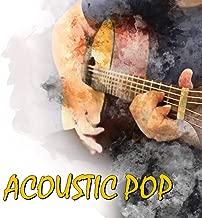 Dig Deep (Acoustic Version)