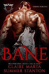 Bane (Carnal Pleasures Book 1) Kindle Edition