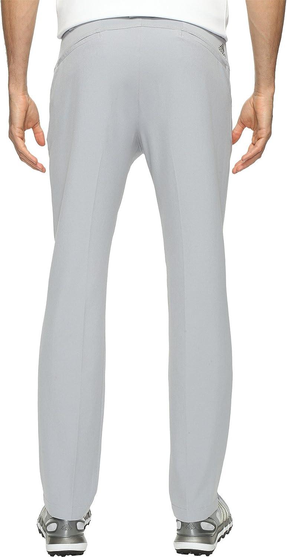 adidas Golf Men's Climacool Ultimate Airflow Pants