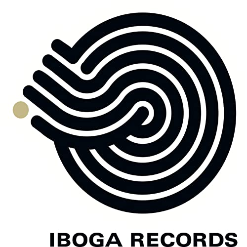 Iboga Records Amazon Sampler by Various artists on Amazon Music