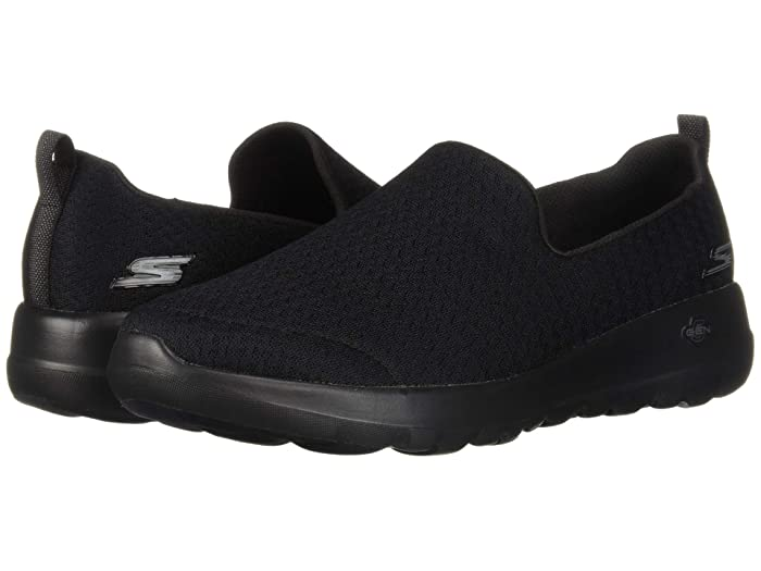 e13285bf00689 SKECHERS Performance Go Walk Joy Rejoice | Zappos.com