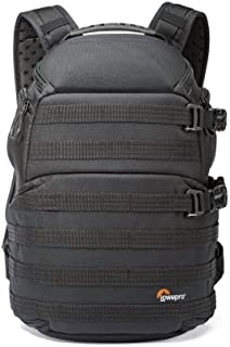 Lowepro LP36771 ProTactic 350 AW Backpack Genuine Bag, Black