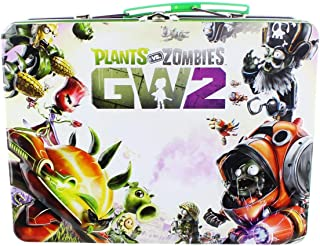 Plant vs Zombies GW2 Collectible Tin