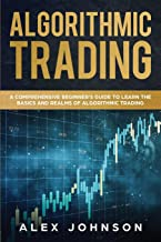 algorithmic trading in r
