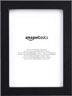 AmazonBasics 5