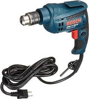 BOSCH(ボッシュ) 電気ドリル GBM10RE/N