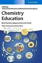 الكيمياء: التربية أفضل للممارسات ، الفرص و اتجاهات