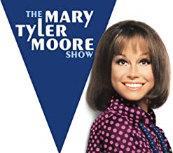 mary tyler moore season 4