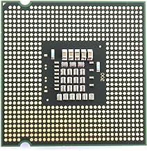 Intel Core 2 Duo E8400 3GHz Desktop Processor - 3GHz - 1333MHz FSB - 6MB L2 - Socket T LGA-775