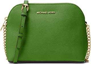 65f26be25143 Amazon.com: MICHAEL Michael Kors - Crossbody Bags / Handbags ...