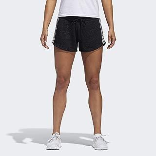 Womens Athletics Sport 2 Street Shorts