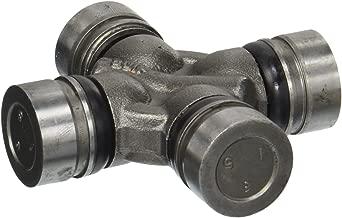 Precision Driveline 507 Universal Joint