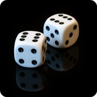 dice free app