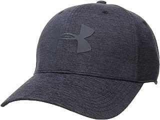 Men's Twist Closer 2.0 Hat