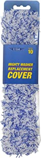 Ettore 52010 Mighty Window Washer Replacement Cover, 10-Inch