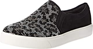 Aldo Perine, Women's Fashion Sneakers