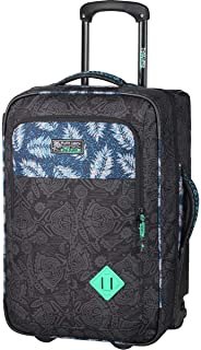 Dakine Unisex Carry-On Roller 42L