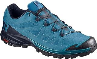 SALOMON Outpath, Chaussures de Randonnée Basses Homme