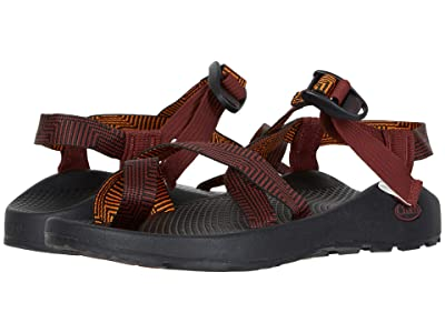 Chaco Z/2(r) Classic (Fore Port) Men